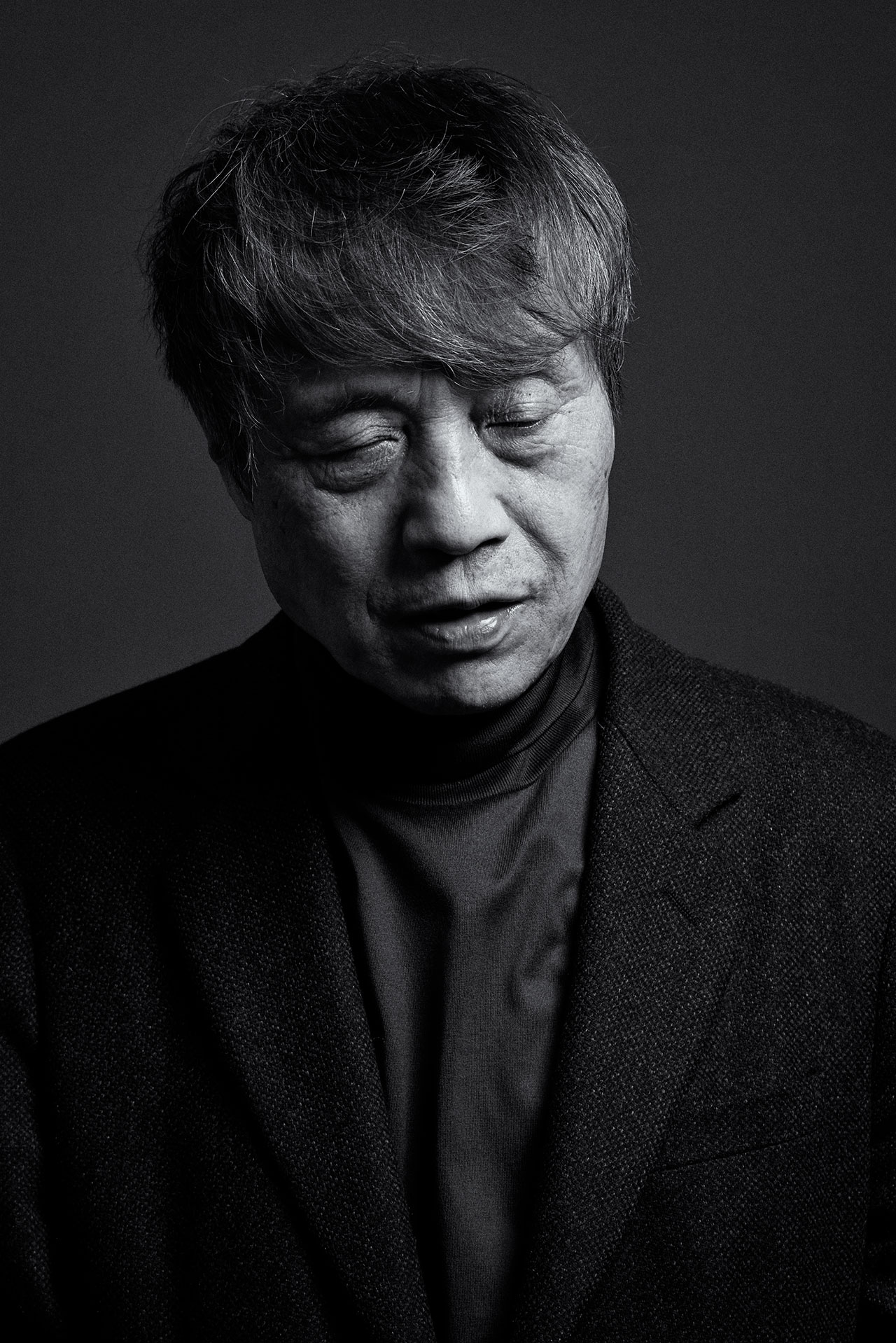 Photo by UTSUMI