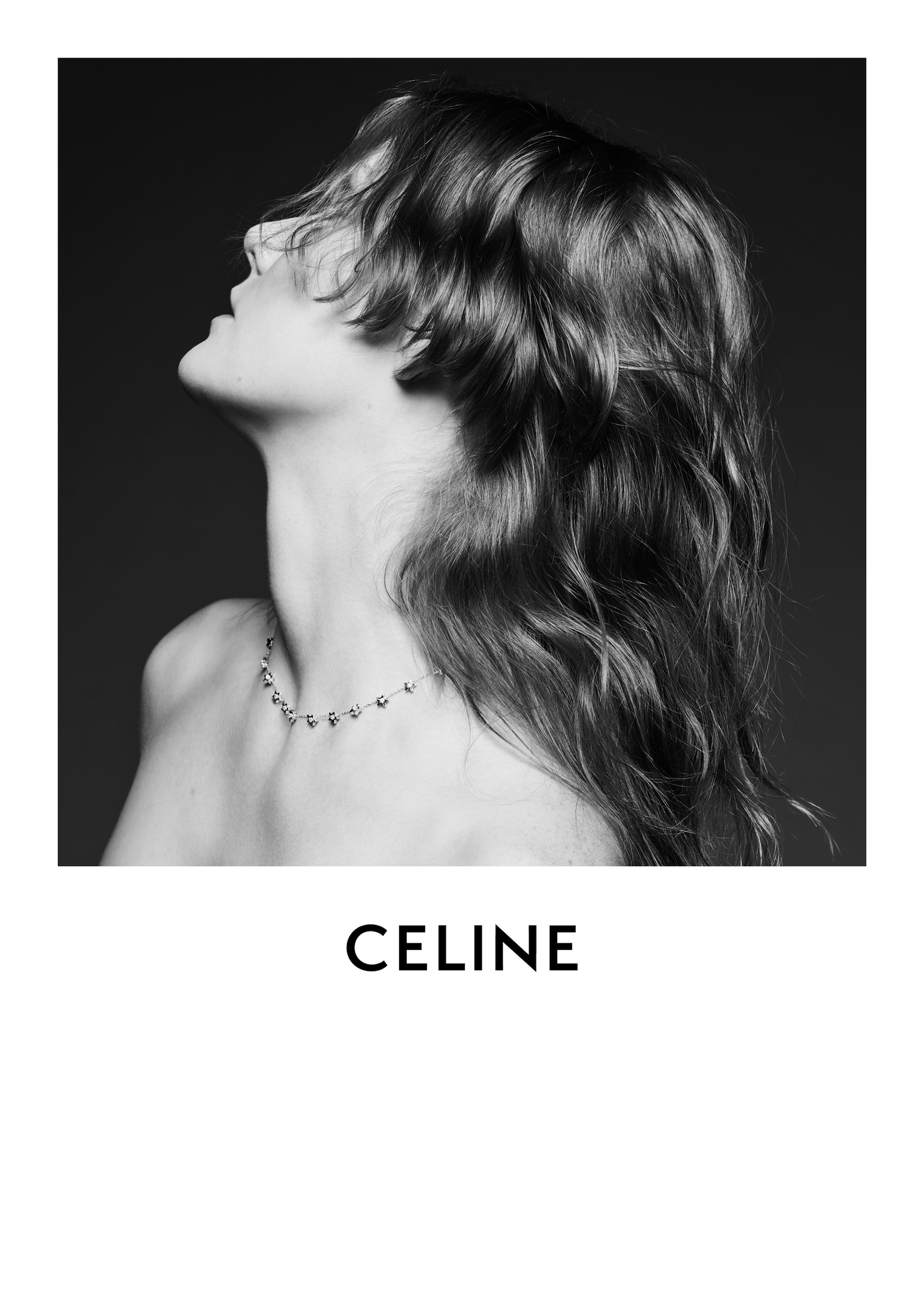 b94bca2ef709 #CELINE | THE FASHION POST