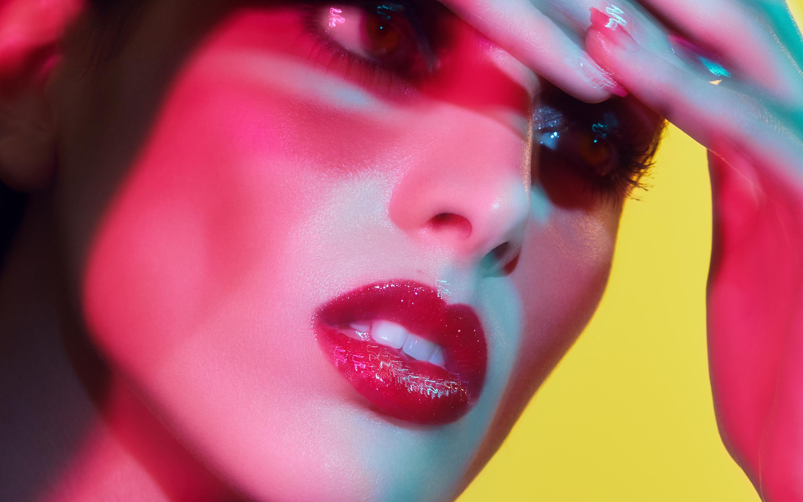 @Christian Louboutin Beauty