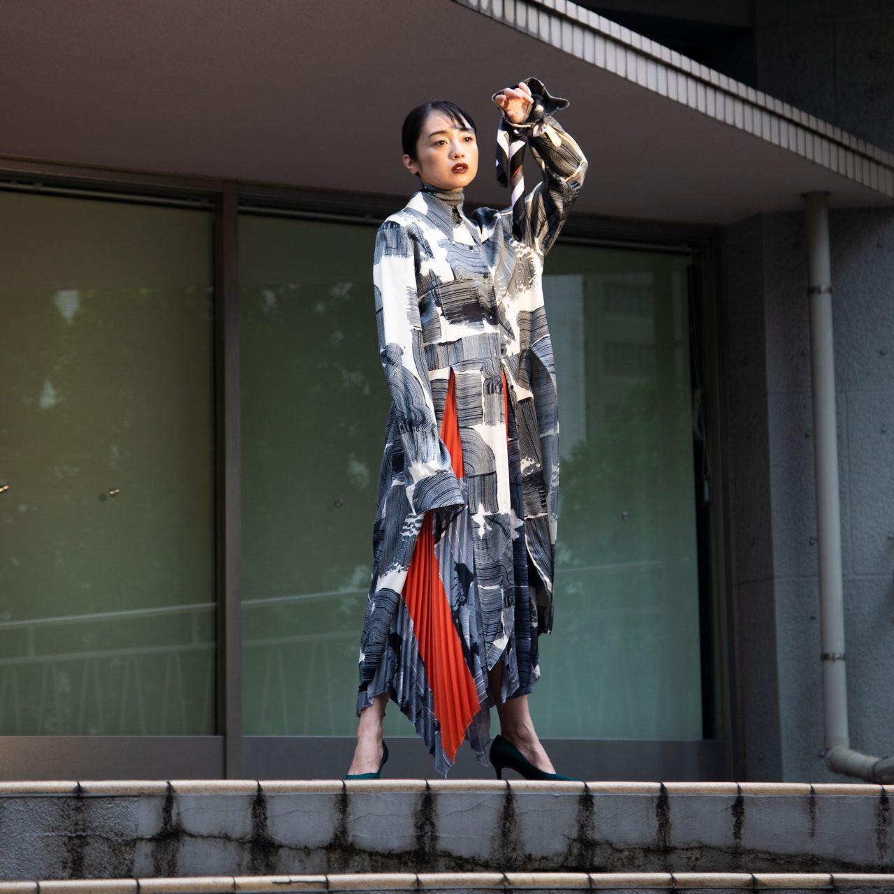 ©︎ Kiyotaka Hamamura