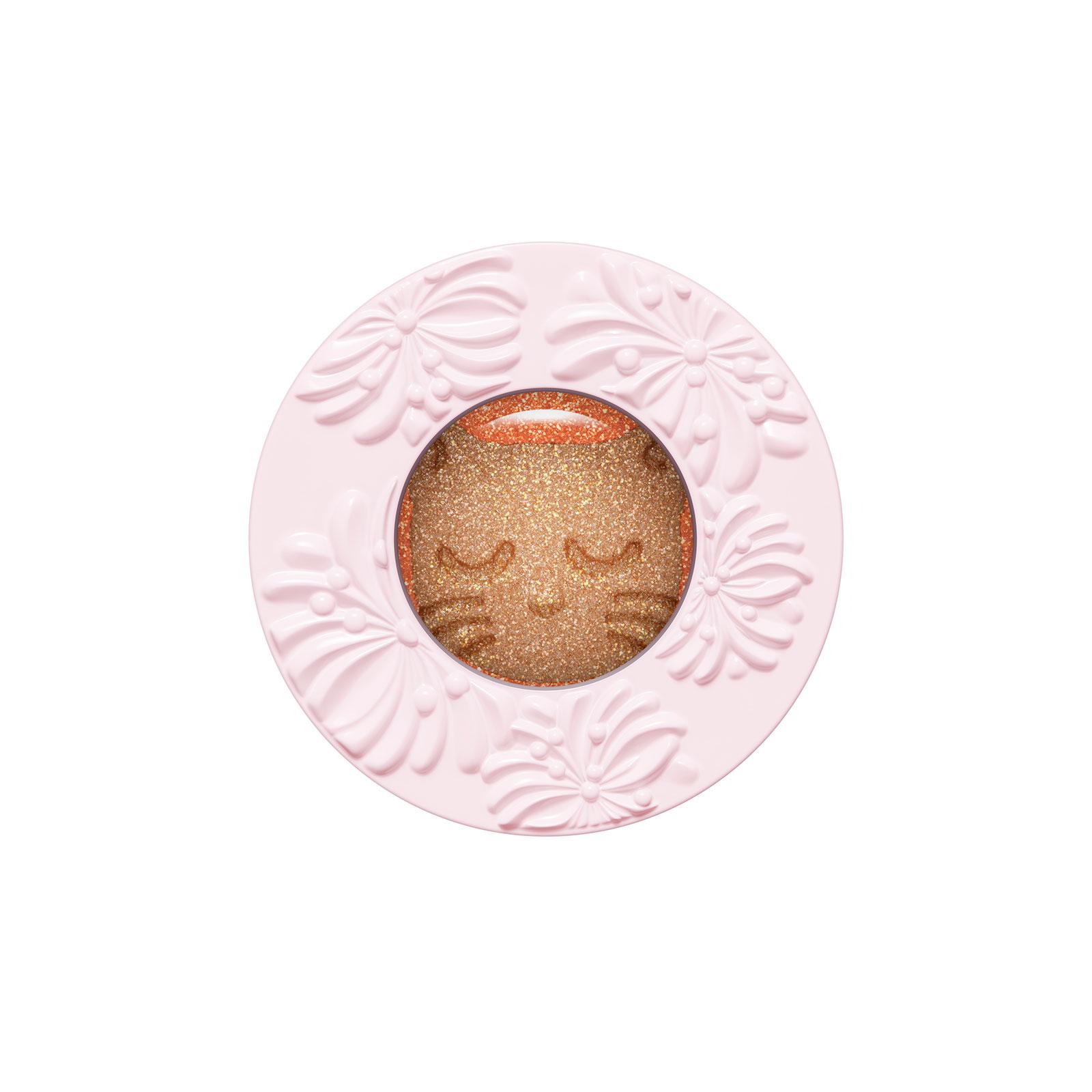 PAUL & JOE スパークリング アイカラー リミテッド ¥3,000 (5月1日限定発売)
