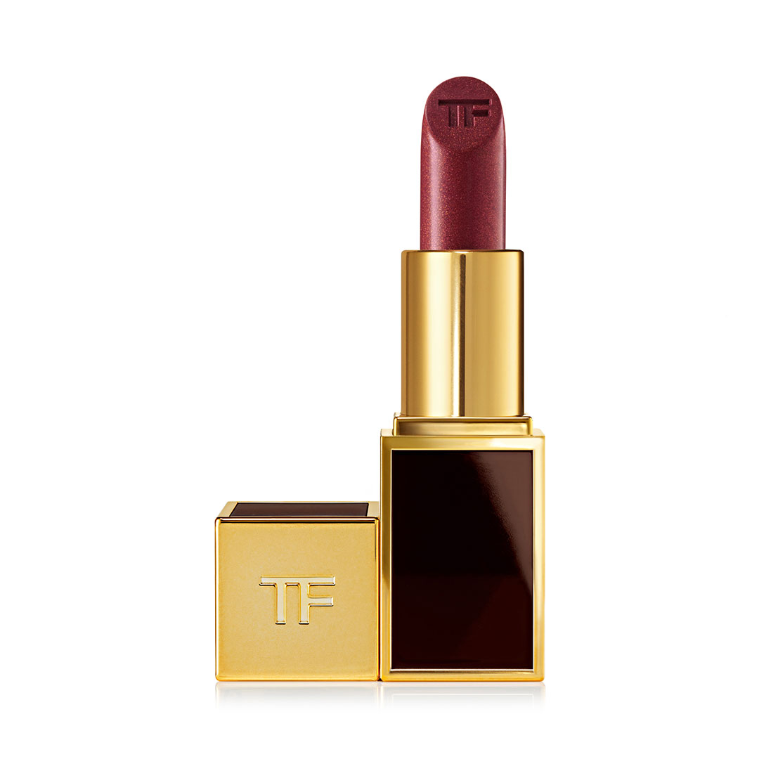TOM FORD BEAUTY リップ カラー 08H ¥3,700 (6月5日発売)