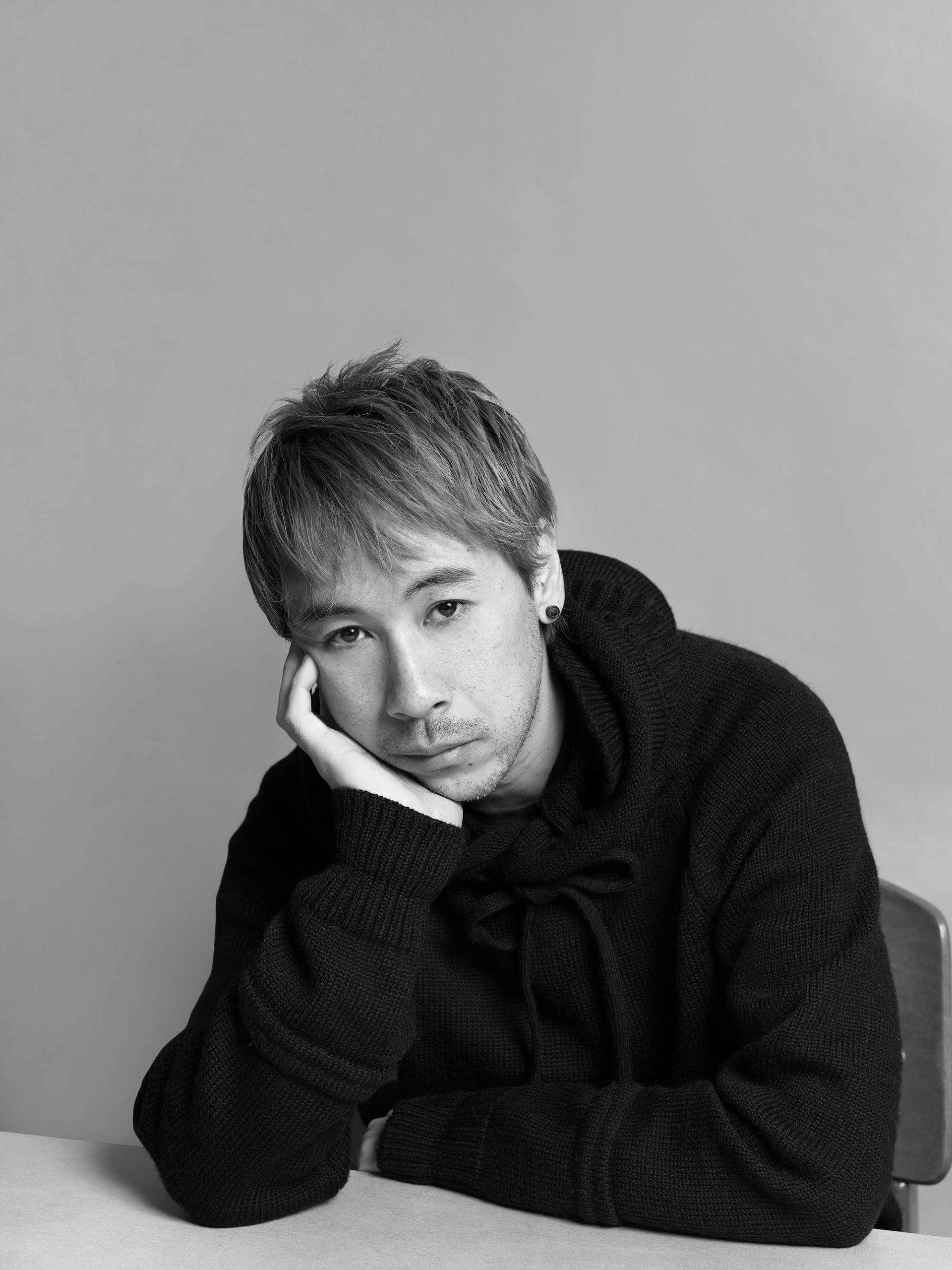 Photography: Yoshie Tominaga