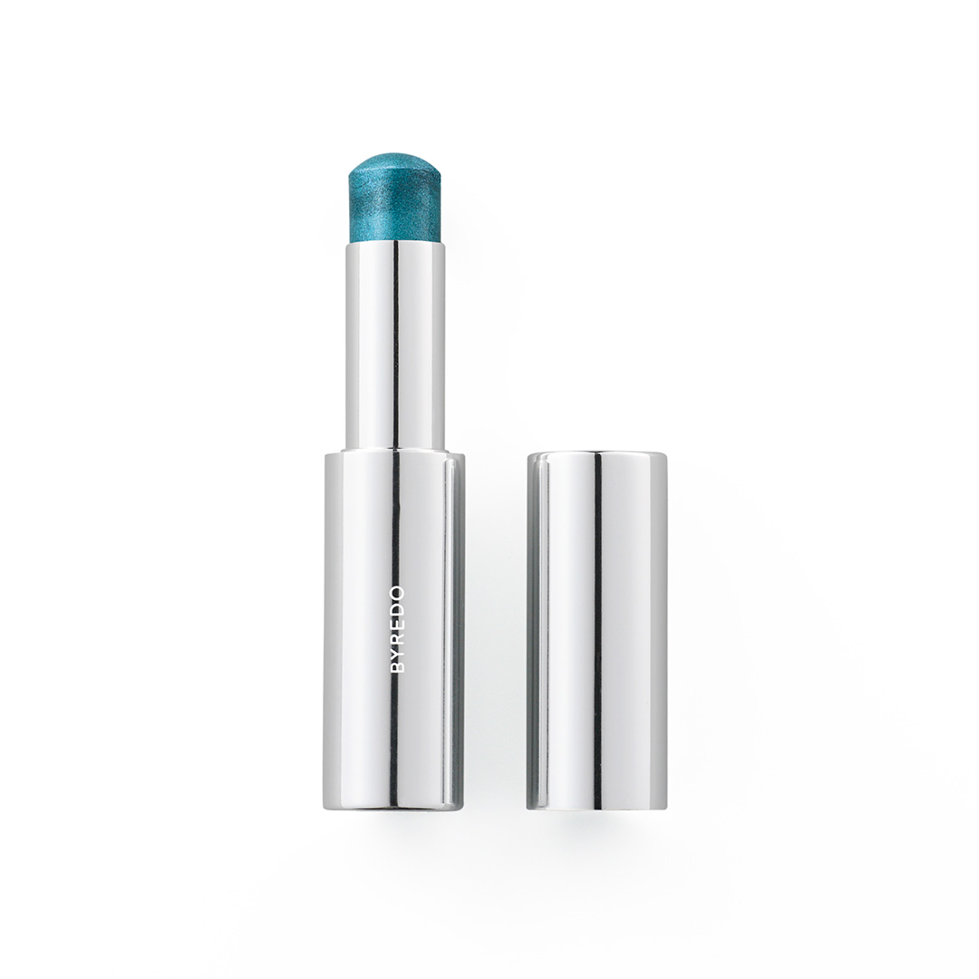 BYREDO Colour Stick Medium Blue ¥4,200 (10月1日発売)