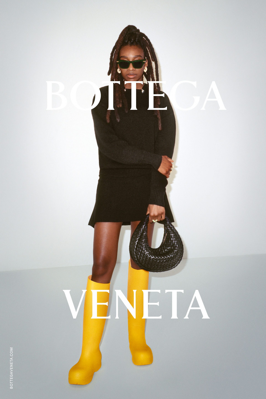 ©BOTTEGA VENETA