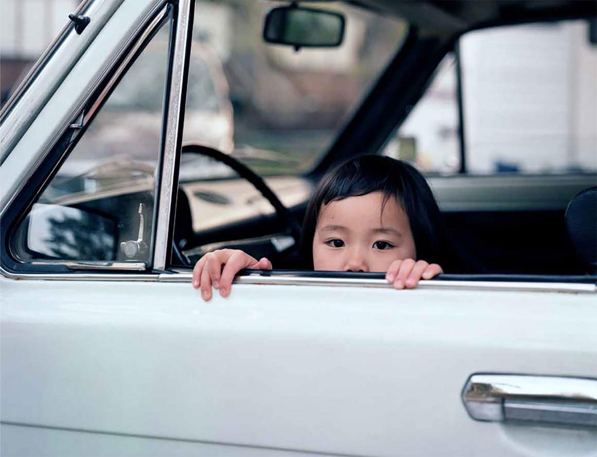 © Takashi Homma